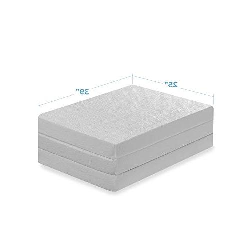 Best Price Twin - Mattress with Twin size
