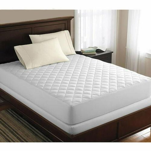 Mattress Bed Bug Dust Pad Size