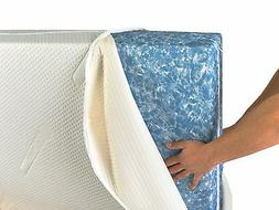 Coolmax Thermo Regulating Bedding Solution Cover for your Ma